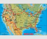 Read more: USA Route Ruthbatik.com